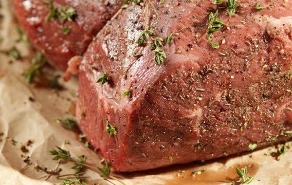 Outside-Round-Roast–Beef-Roast—680×300