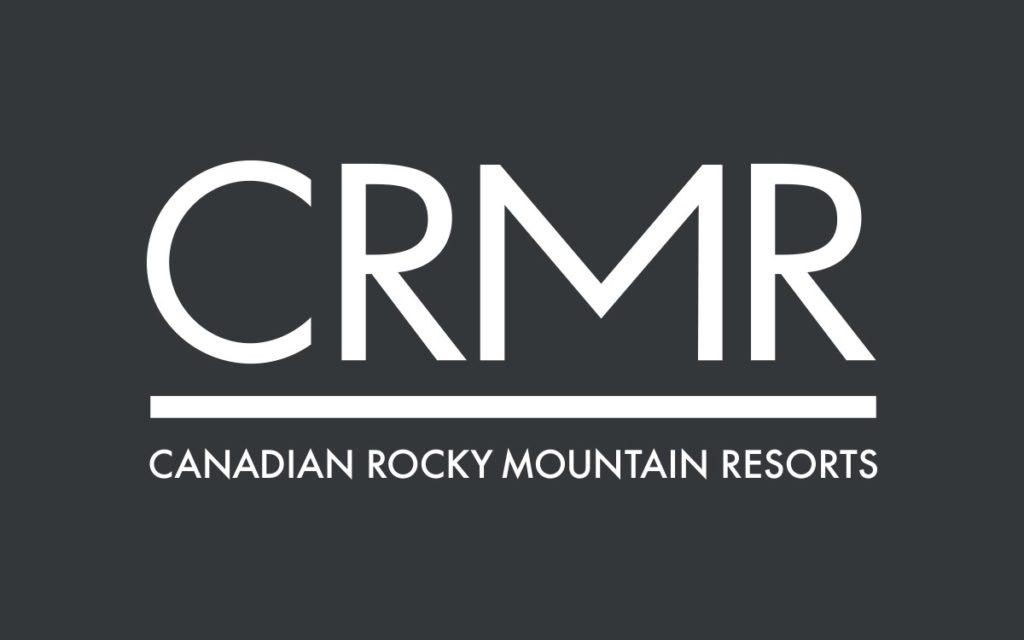 CRMR Logo