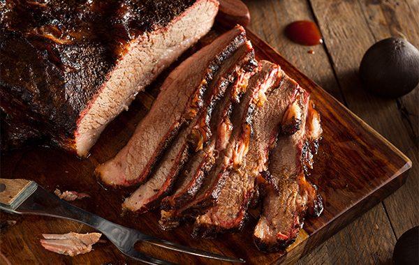 Beef Brisket – Urban Butcher – Calgary