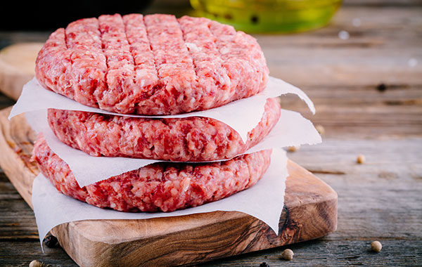 Beef-Burger_web