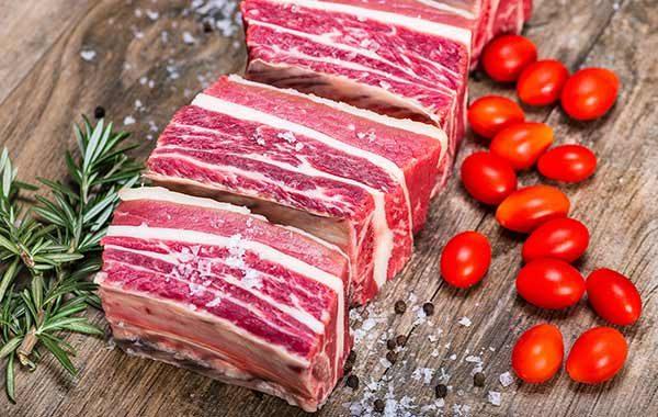 Beef-short-Ribs—600×380