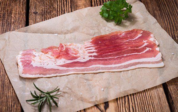 Boar-Bacon-Urban-Butcher-Calgary-600×380