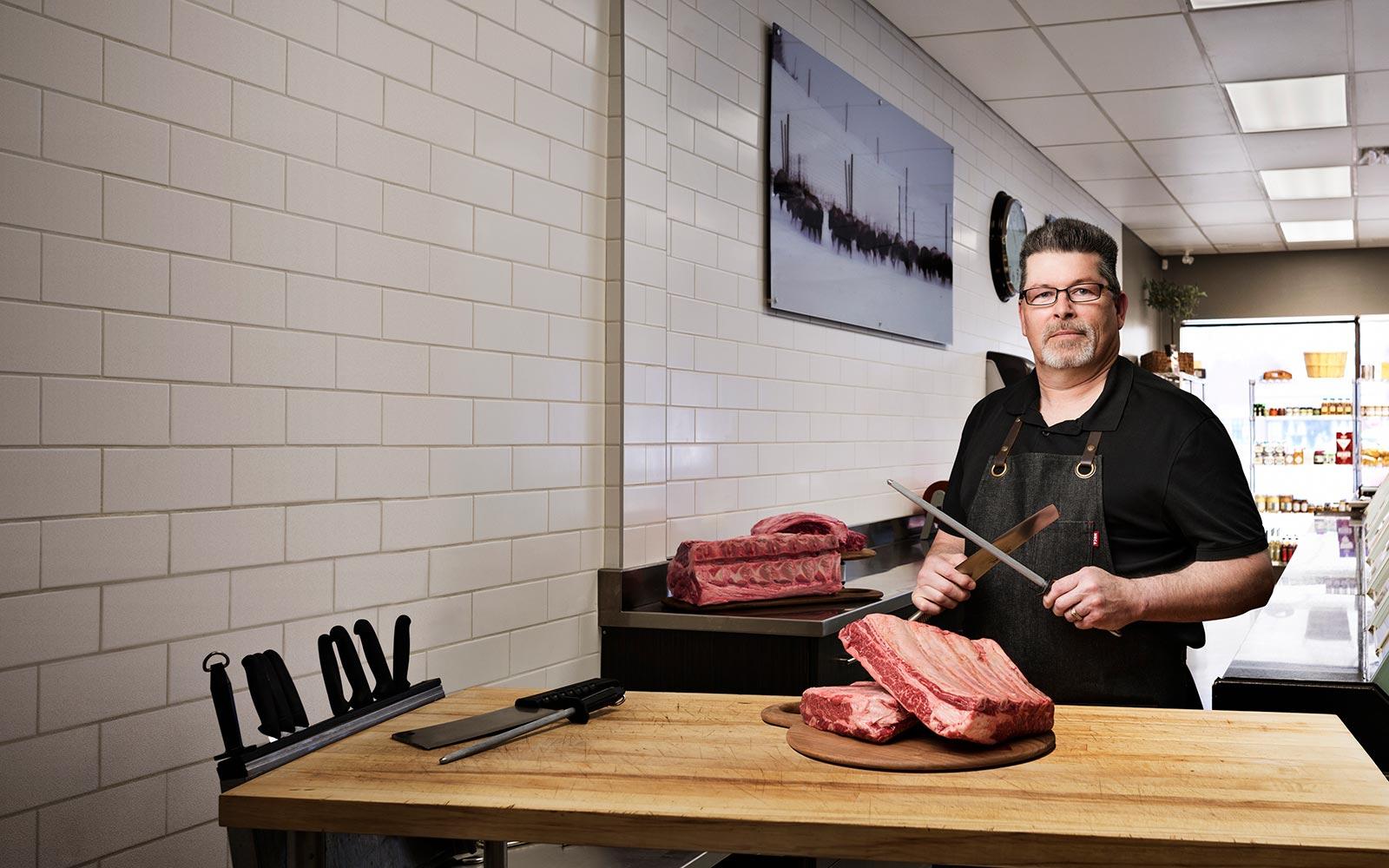 Bob-Choquette-Master-Butcher-Urban-butcher