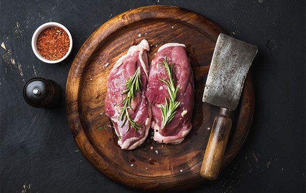 Duck-Breast—Urban-Butcher—Calgary-600×380