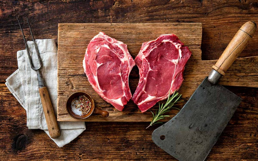 Frequently-Asked-Questions-Urban-Butcher-Calgary.