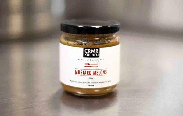 IMG_5195—Mustard-Melons—CRMR-Kitchen—Calgary.jpg-600×380