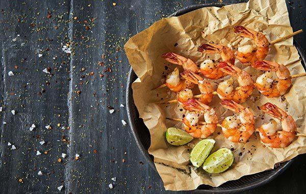 Jumbo-Shrimp—600×380