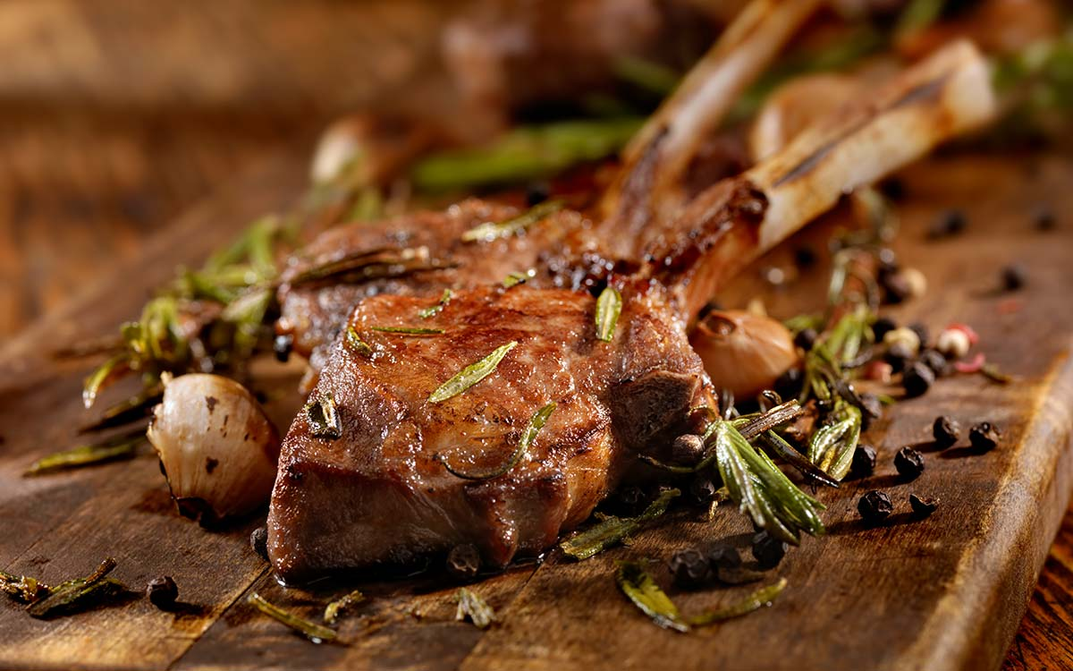 Alberta-Lamb-Rack-Recipe-Urban-Butcher-Calgary-Mission-Willow Park
