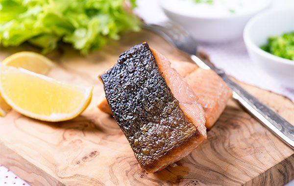 Salmon-Fillet-Urban-Butcher-Calgary-600×380