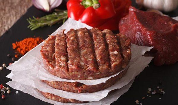 Urban-Butcher—House-Burgers