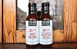 RMR-Kitchen-BBQ-Sauce Calgary