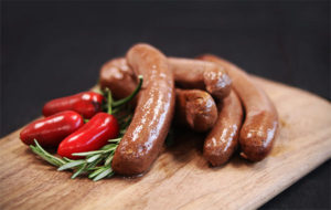 Elk-Smokies-Grilling-BBQ-Barbeque-Urban Butcher-Calgary-Mission-Willow Park