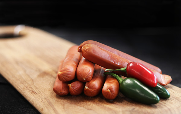 Bison-Hotdogs-Summer-Grilling-BBQ-Calgary- Urban Butcher-Mission-Willow Park