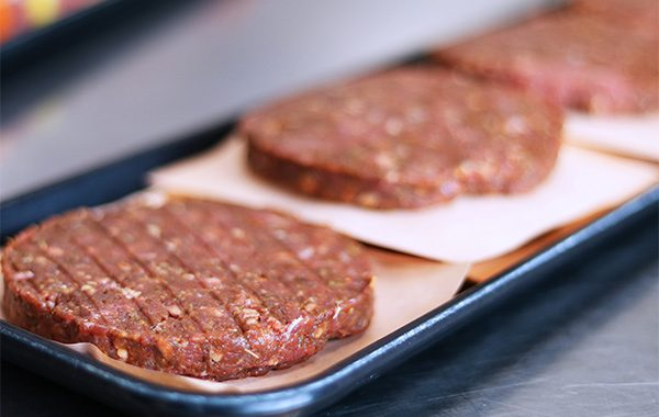 Bison-Patties-Urban-Butcher-Calgary-600×380