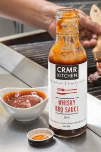 national-sandwich-month-beef-steak-pork-bbq-sauce-CRMR Kitchen-urban-butcher-calgary-mission-willow park