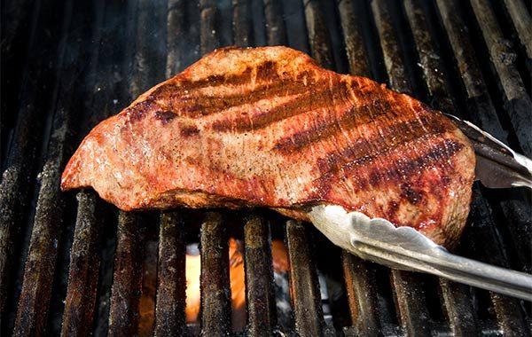 Tri-tip-steak-Urban-Butcher-Calgary-600×380