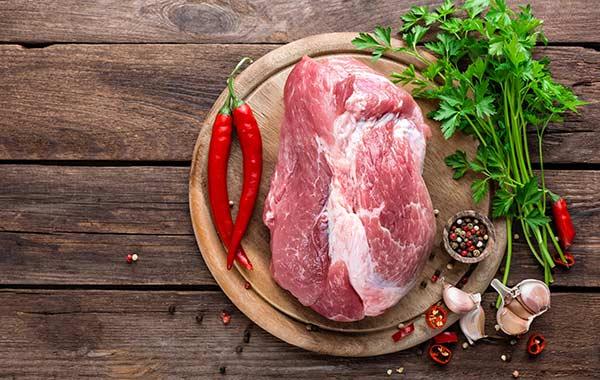 pork-shoulder-meat-butcher-calgary