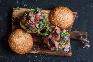 national-sandwich-month-beef-steak-pork-urban-butcher-calgary-mission-willow park