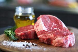 urban butcher-beef-ribeye-striploin-steak