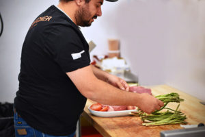 meat-butcher-butchery-calgary-urban butcher-mission-willow park