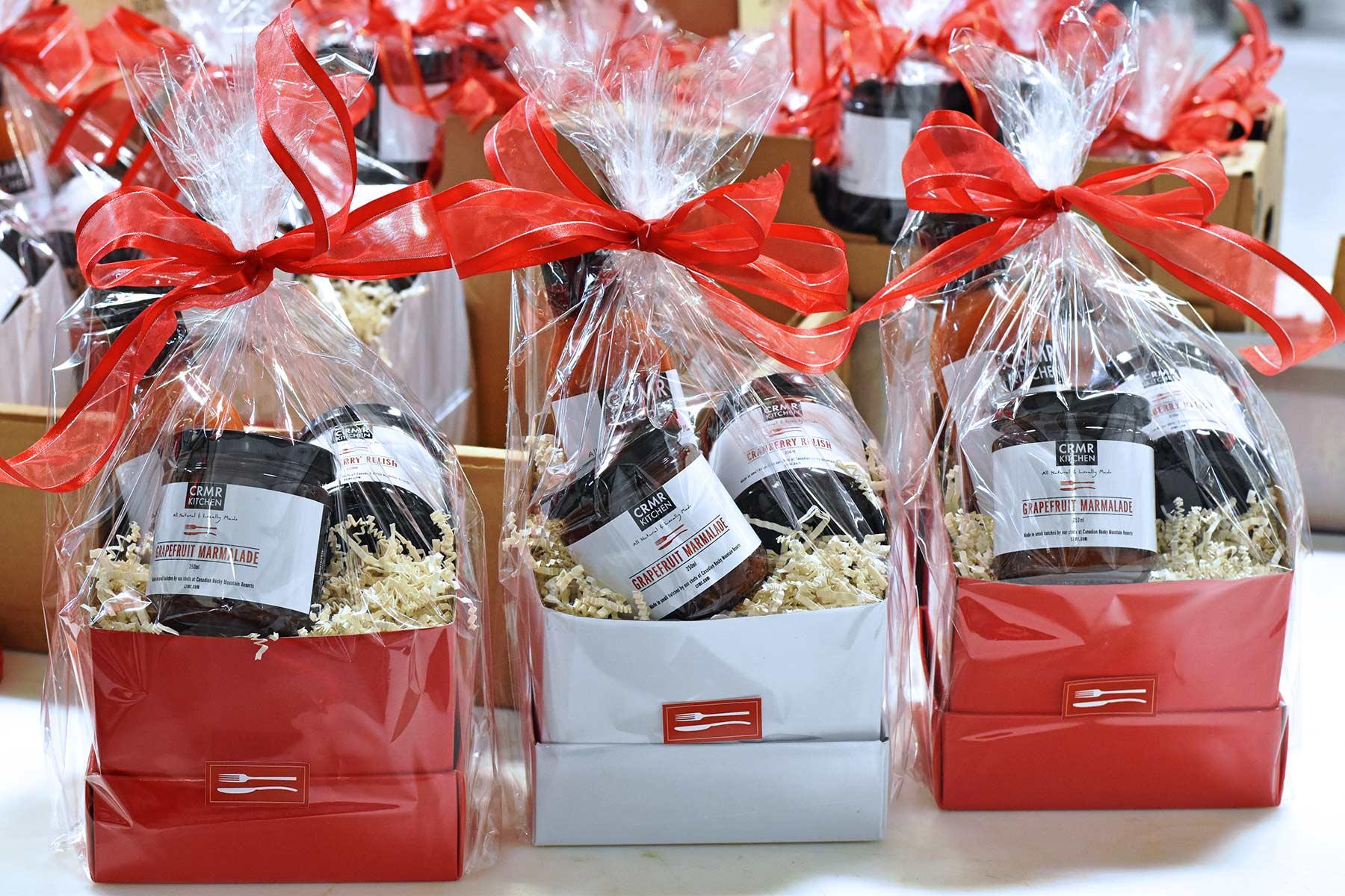 Urban-Butcher-gift-baskets-2017