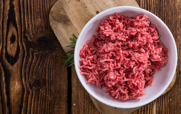 UB_Lean-Ground-Beef_web
