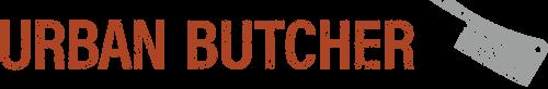 Urban Butcher Calgary