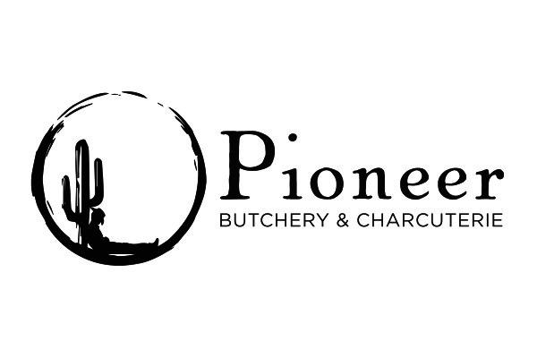 Pioneer Butchery & Charcuterie