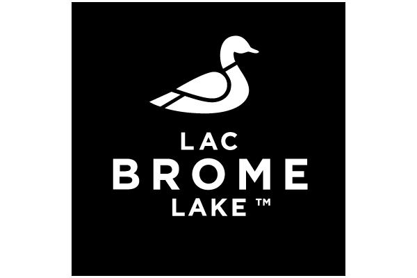 Brome Lake Duck